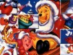 Arrange Pieces Pooh Santa