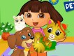 Dora Pets Care