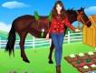 Emily Horse