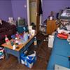 Hidden Alphanumeric Nasty Room