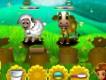 Lisa Farm Animals